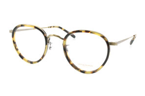 oliver-peoples-mp-2-col-dtb[1]