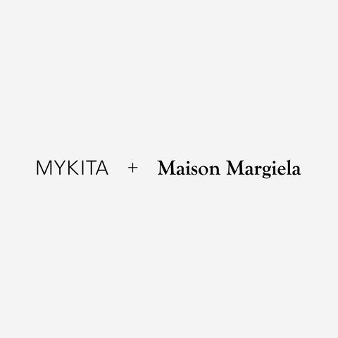 mykita-maison-margiela-03