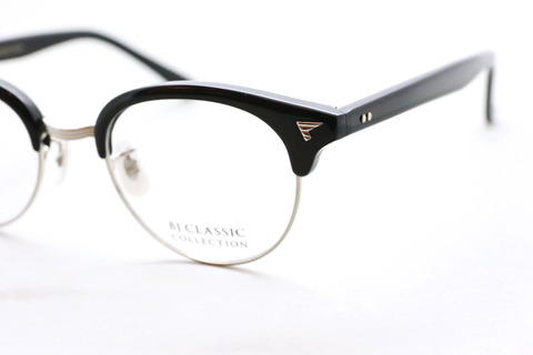 BJ CLASSIC COLLECTIONーSIRMONT-c
