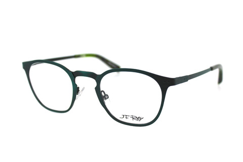 jf-rey-jf-2736-4949