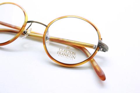 CLAYTON FRANKLIN-619-c