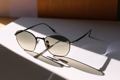 Persol-5004ST-800432-h