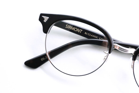 BJ CLASSIC COLLECTIONーSIRMONT-b