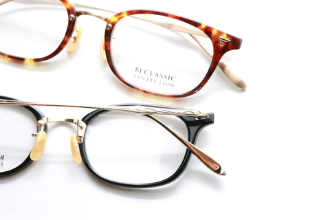 BJ CLASSIC COLLECTION-560-c