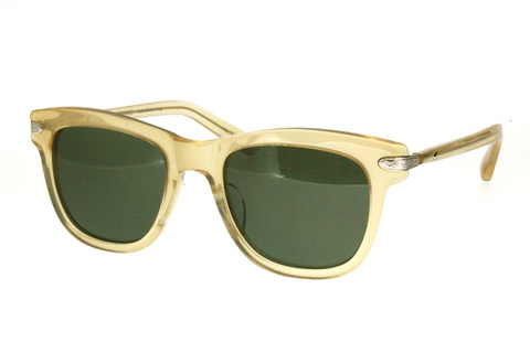 OLIVER PEOPLES-XXV-SLB-3