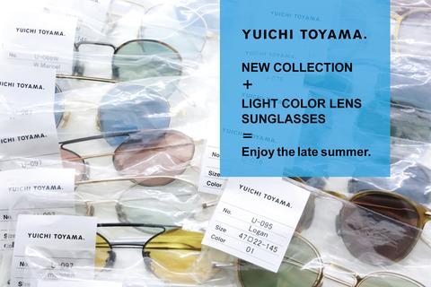 YUICHI-TOYAMA-960-a