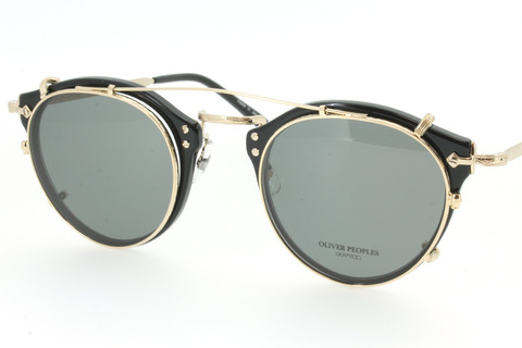 oliver-peoples-505-clip-g-g15