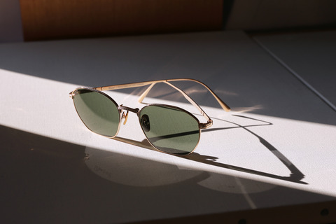Persol-5004ST-800031-h