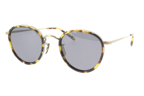 oliver-peoples-mp-2-sun-dtb-gry