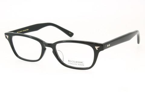 BJ Classic-P501-1