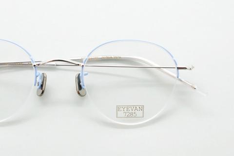 EYEVAN7285-154-813