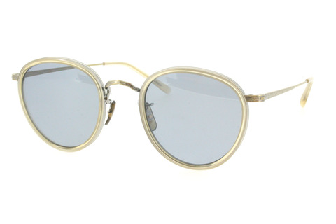 oliver-peoples-mp-2-sun-slb-bld