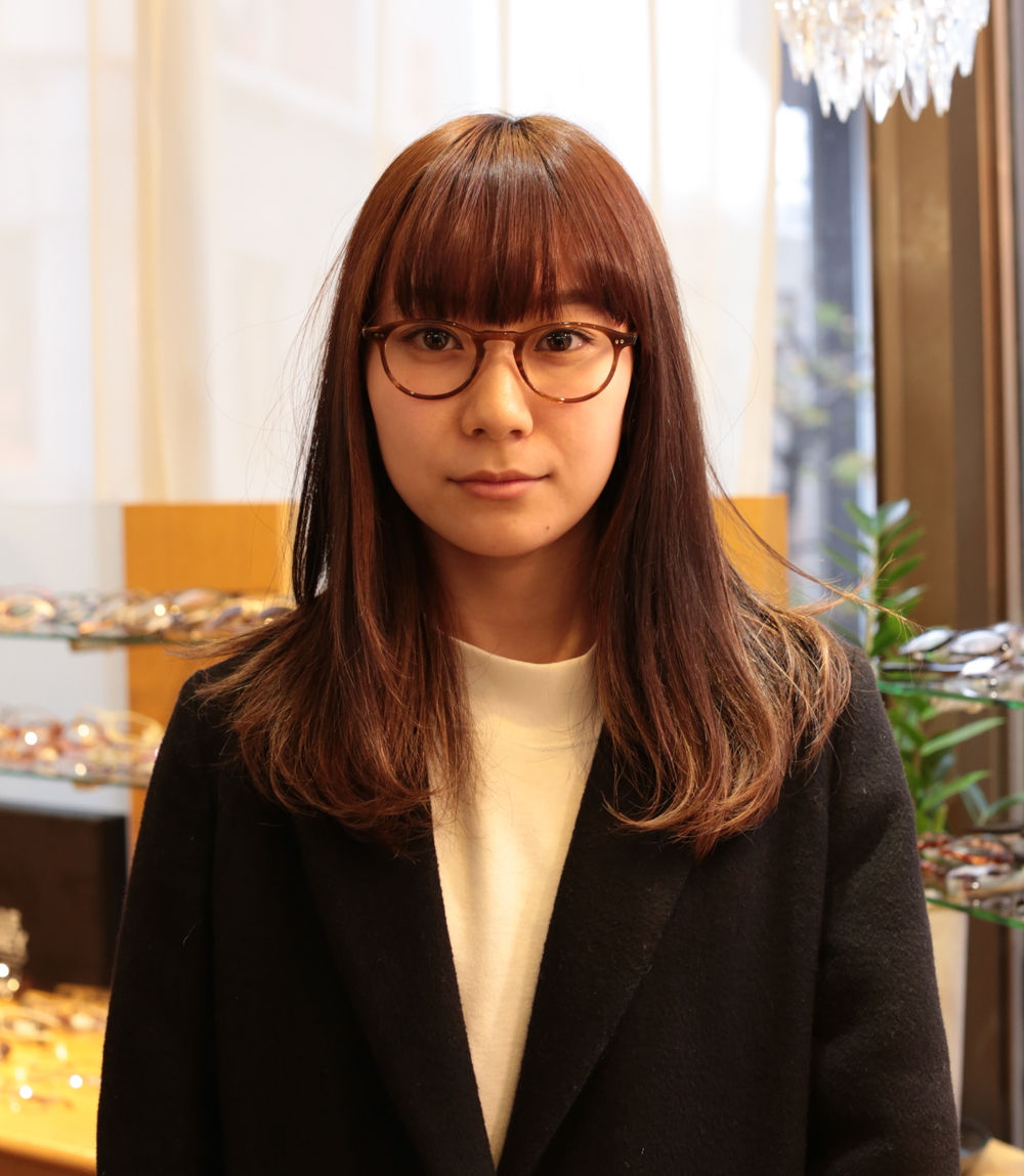 oliver peoples quotrileypquot eyewear mebius blog
