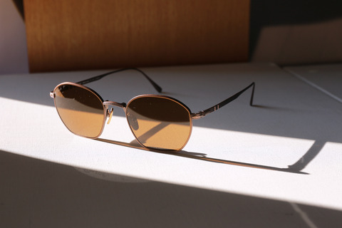 Persol-5004ST-800333-g