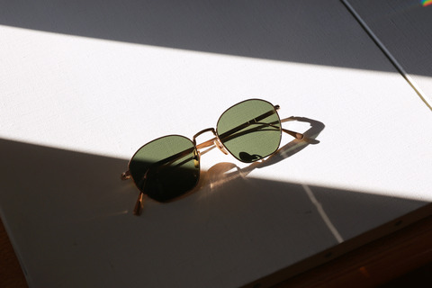 Persol-5004ST-800031-g