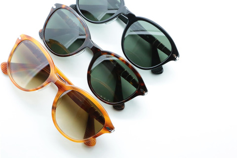 Persol-3025S