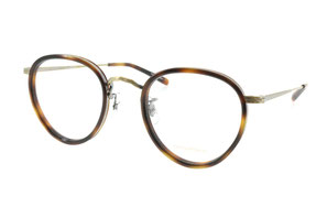 oliver-peoples-mp-2-col-dm[1]