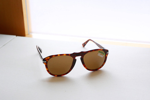 Persol-649-2457