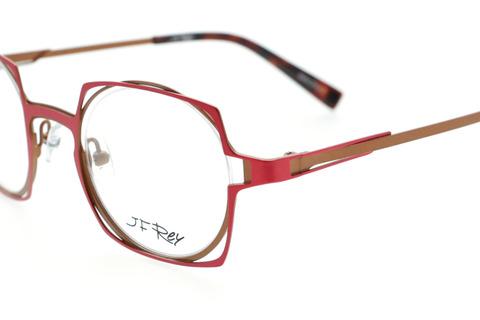 JFREY-2794-b