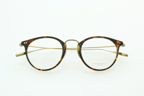 OLIVER PEOPLES-DECKENS-b