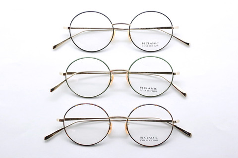 BJ CLASSIC COLLECTION-136-b