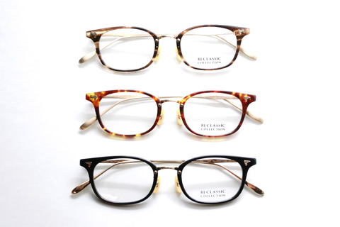 BJ CLASSIC COLLECTION-560-b