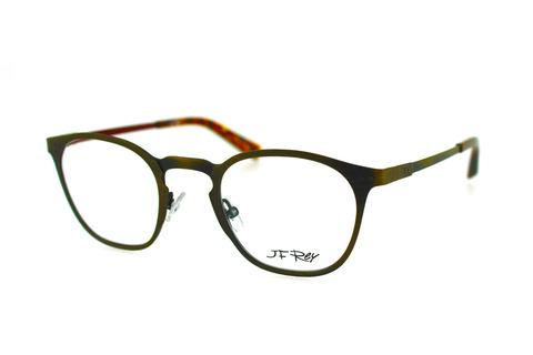 jf-rey-jf-2736-6530