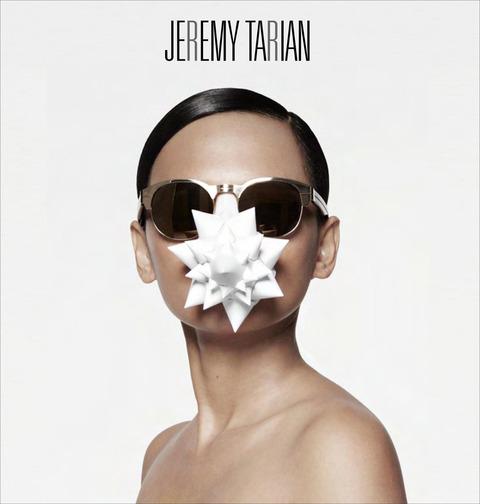 JEREMY03