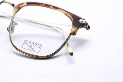 EYEVAN7285-639-g