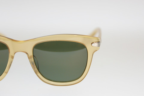 OLIVER PEOPLES-XXV-SLB-2