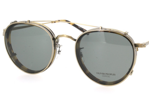 oliver-peoples-mp-2-clip-ag-g15