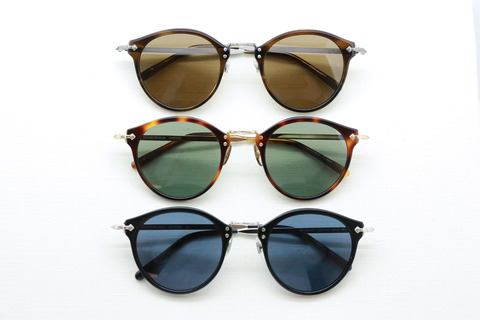 OLIVER PEOPLES-505SUN-b