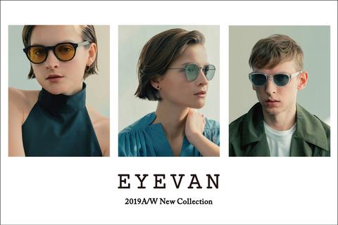EYEVAN-20190801-960