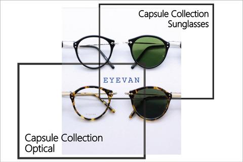 EYEVAN-0505ーHP-b