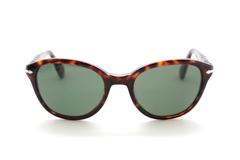 Persol-3025S-2431