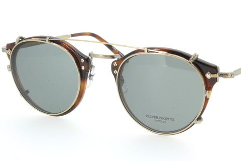 oliver-peoples-505-clip-ag-g15