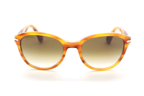 Persol-3025S-96051
