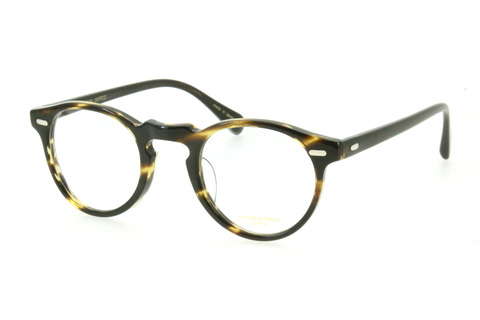 OLIVER PEOPLES-Gregorypeck-coco2
