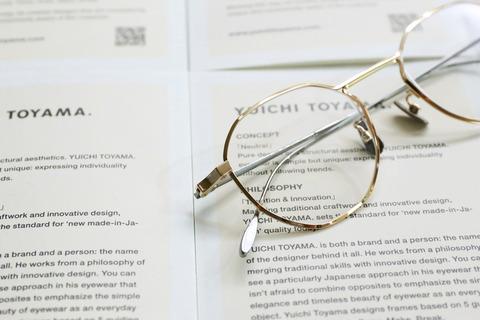 YUICHI TOYAMA-108-02-c