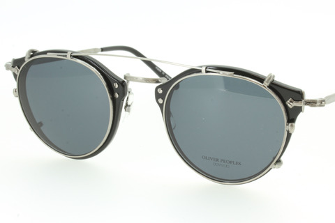 oliver-peoples-505-p-gry