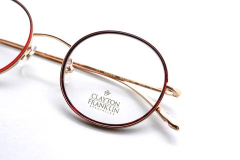 CLAYTON FRANKLIN-614-g