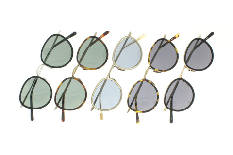 oliver-peoples-mp2-sun
