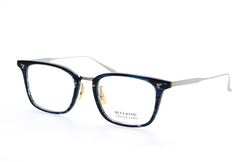 BJ CLASSIC COLLECTION-559-b