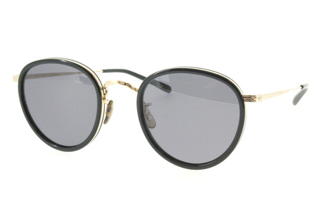 oliver-peoples-mp-2-sun-bk-gry
