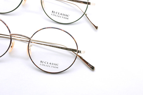 BJ CLASSIC COLLECTION-136-c