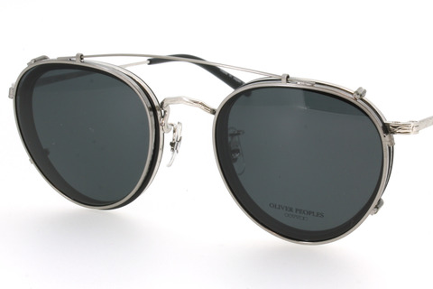 oliver-peoples-mp-2-clip-s-grey