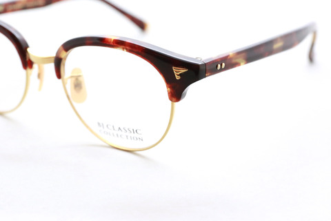 BJ CLASSIC COLLECTIONーSIRMONT-d