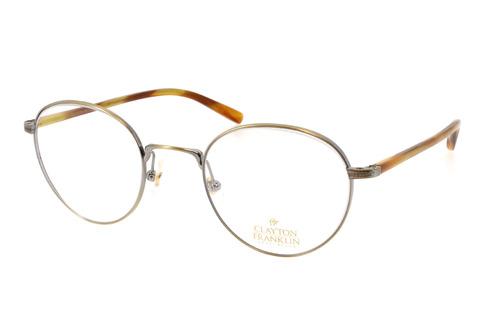 clayton-franklin-622-agp