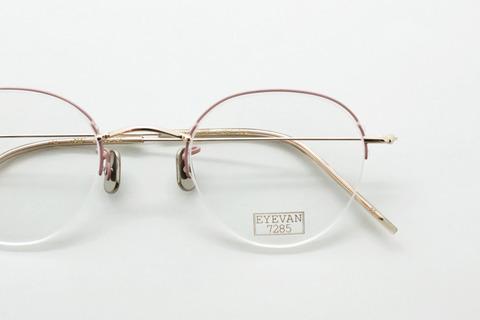 EYEVAN7285-154-910