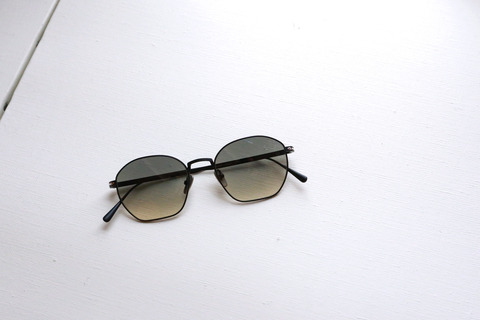 Persol-5004ST-800432